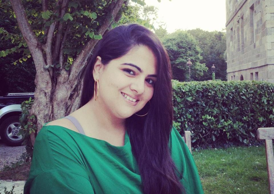 Preeta Sukhtankar: The Vision behind 'The Label Life'